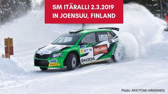 Nacionales de Rallyes Europeos(y no europeos) 2019: Información y novedades - Página 4 Sm-itaralli-towards-sm-itaralli-and-rally-year-2019